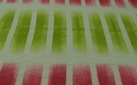 Tie and Dye 2 col 02 – lavorazioni in pezza