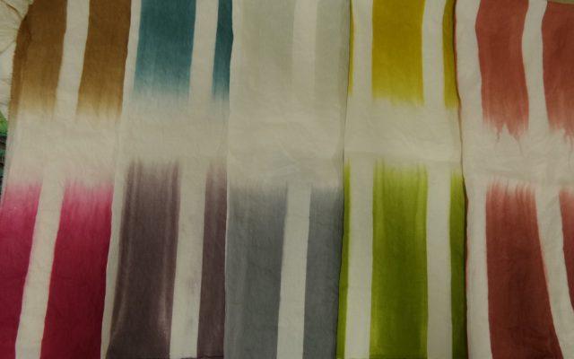 Tie and dye – lavorazioni in pezza 04