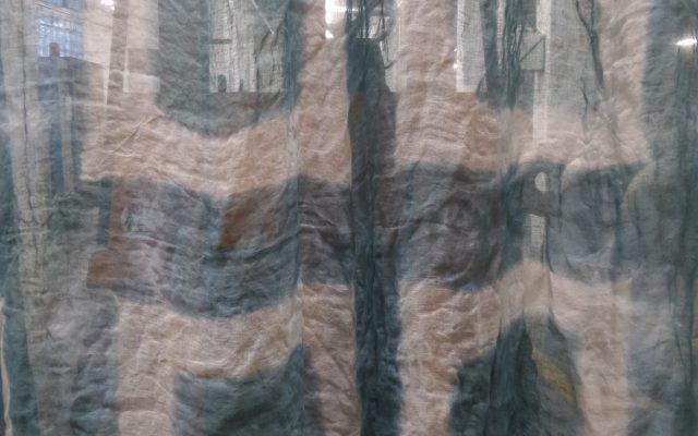 Tie and dye – lavorazioni in pezza 05