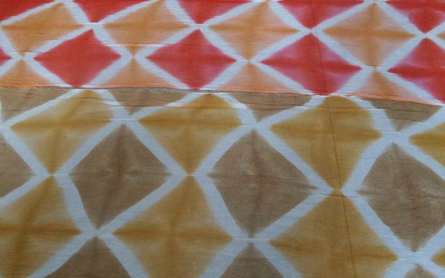 Tie and dye – lavorazioni in pezza 08