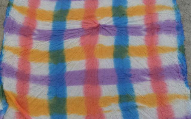 Tye and Dye 3 colori 02 – lavorazion in capo